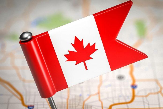 AVE et passeport pour le Canada Quels sont les documents dont vous avez besoin pour voyager à Montréal?