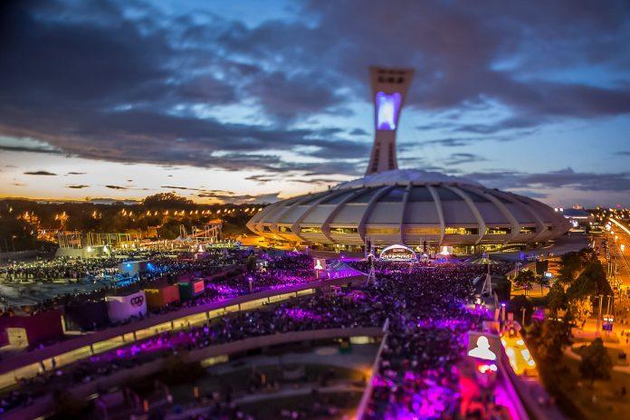 parc-olympique-montreal-quartier-mtl