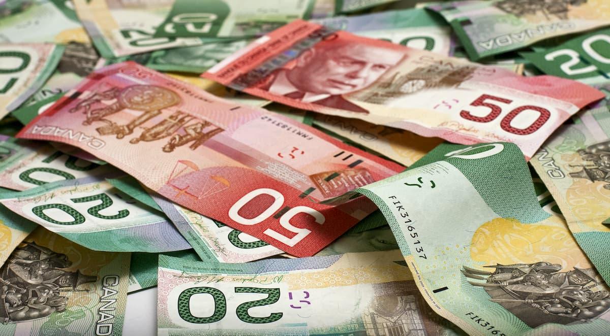 Convertisseur Euro Dollar Canan